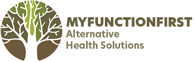 Myfunctionfirst Alternative Health Solutions